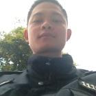 警 察  pc