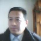 玉TY龙(陶然)