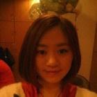douyameimei