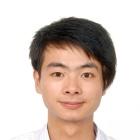 lcheng