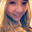 Lynn_peng