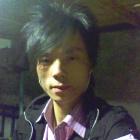 Mr_单身贵族