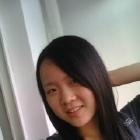 xiaoxiao0929