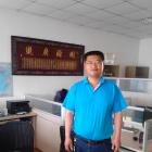 bluce.jiang