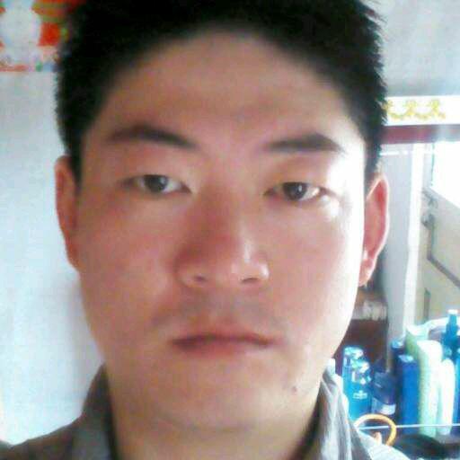 zhangwen