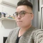 Martin_Leung