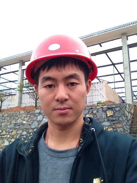 maodasheng