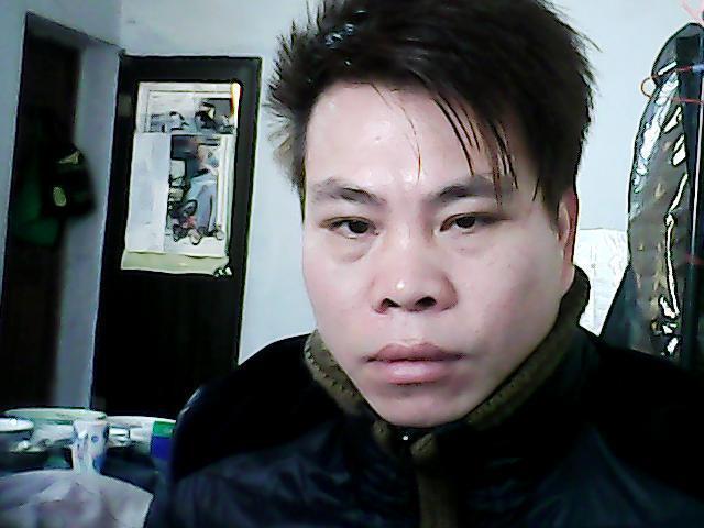 29118龙8国际pt老虎机龙