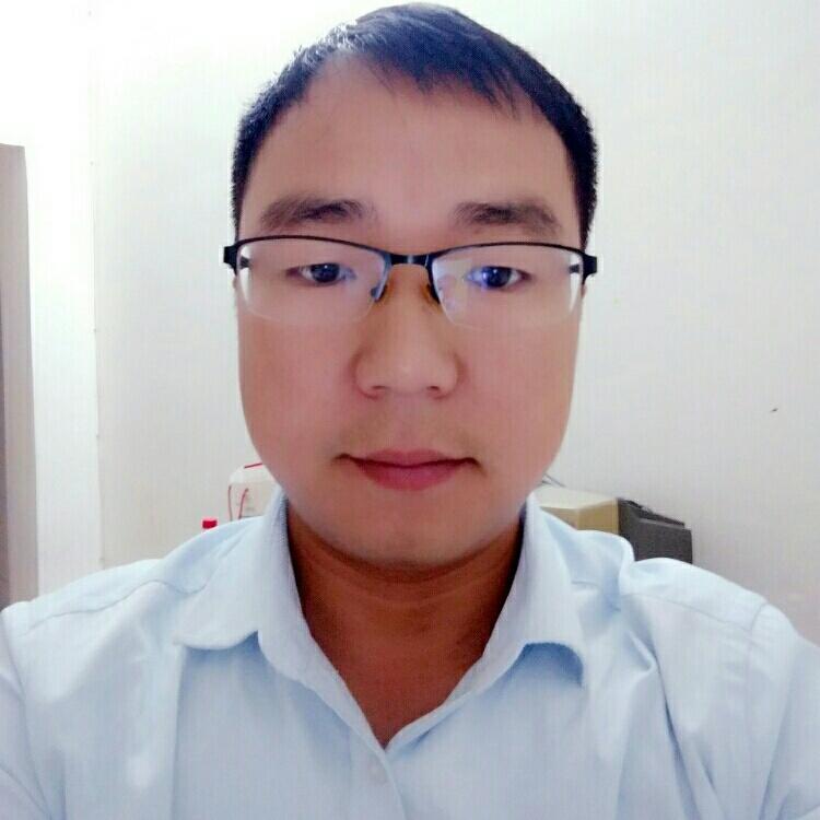 肖chen