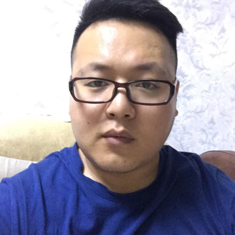 V禾口王大人