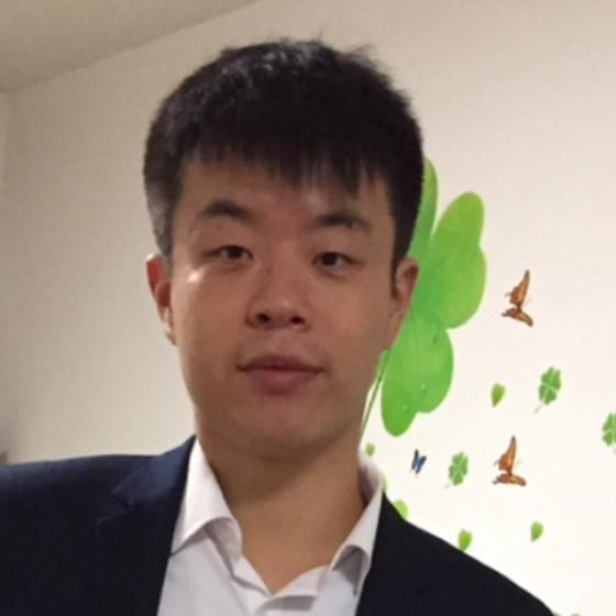 中医药大学老师