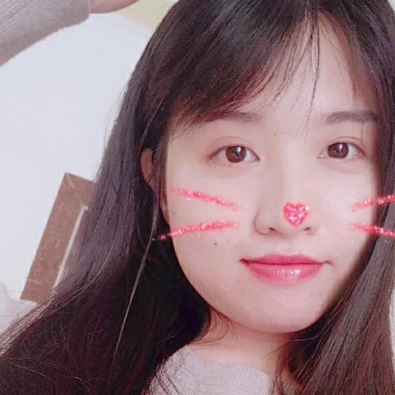 juan娟