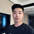 Yongwuzhijing