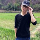 FengTingChun