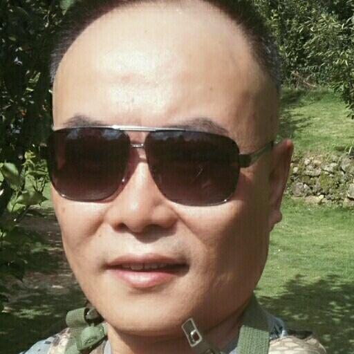 liuyoujiang