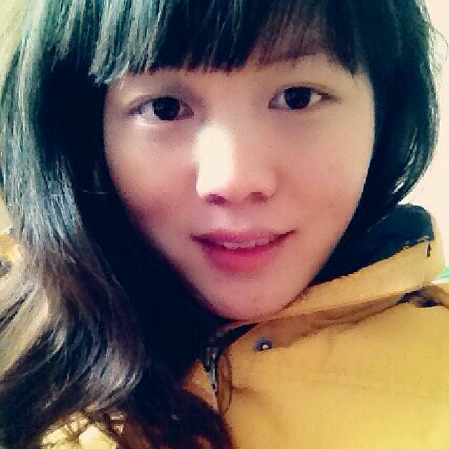 Jacqueline青青