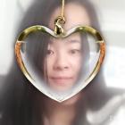 Jiatong