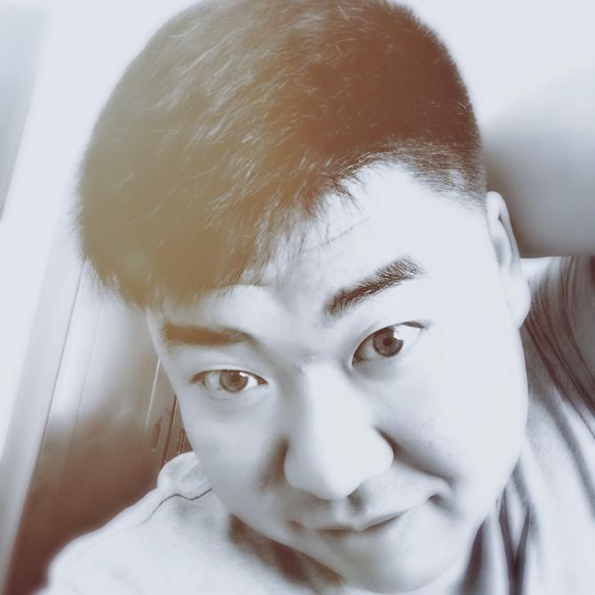 矮白胖丑蔫