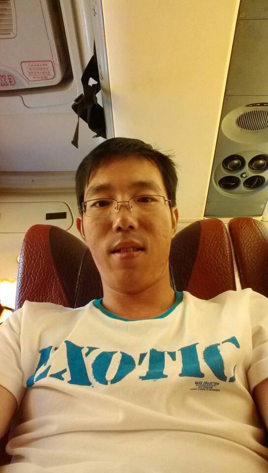 haiyang