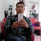 yangqing