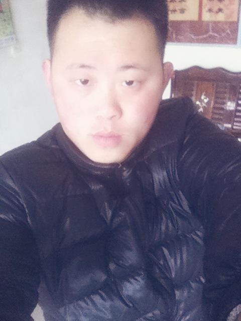Mr。wang