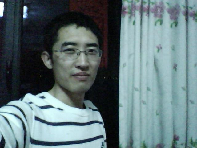 xincheng