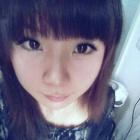 mimosa_chan