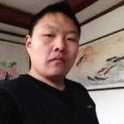 tengzhoujiehun