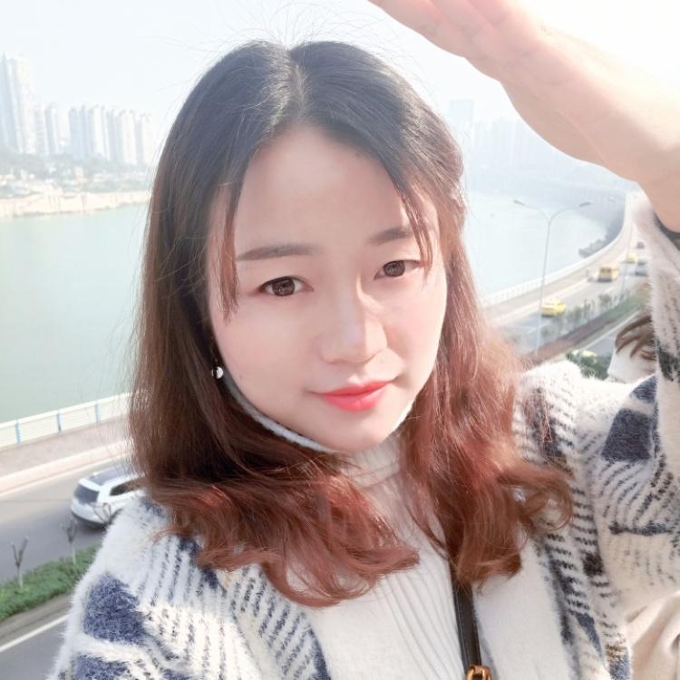 蒋湘湘jxx