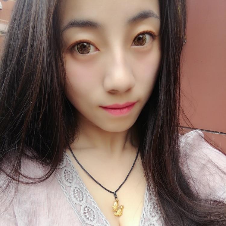 Mua_莹