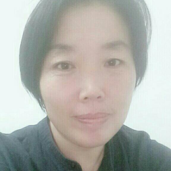 yushangxiaozhu