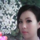 广西来宾MM
