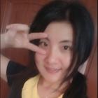 Adawong