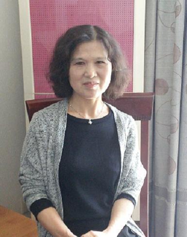 雪中梅(27南京)