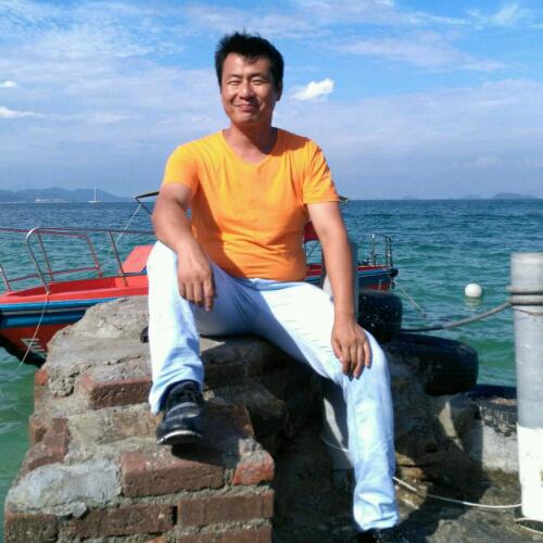 陪我去看海
