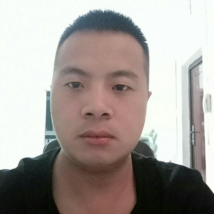 yanghan