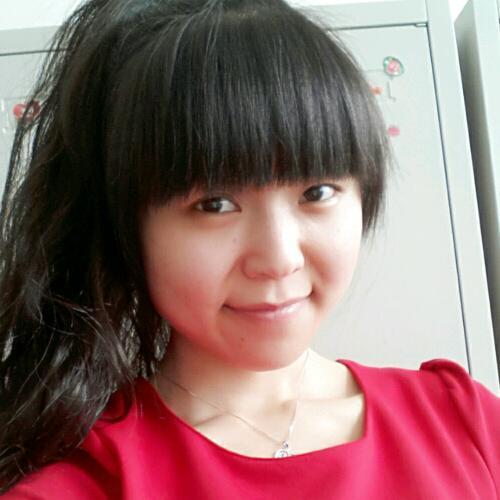 star晓彤