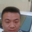 wangdong