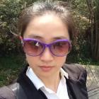 女主角鑫鑫