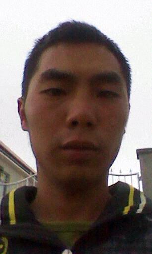 yaoyong