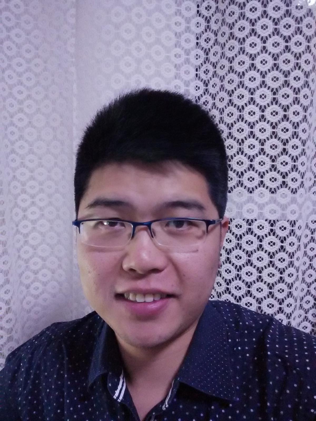 suiwenzhao