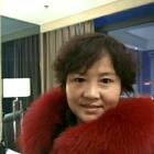 Qiuyue