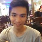 Mr_Samg