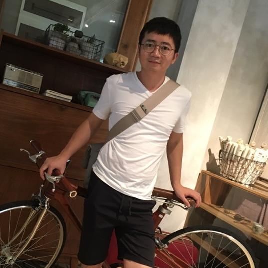 Jovi_Huang
