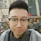 锦州旅行家