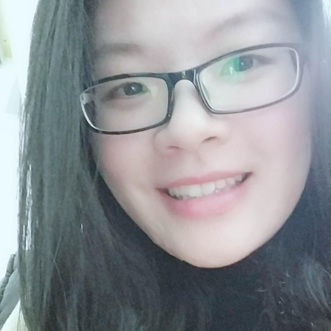 Miss小C