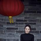 grace旺旺