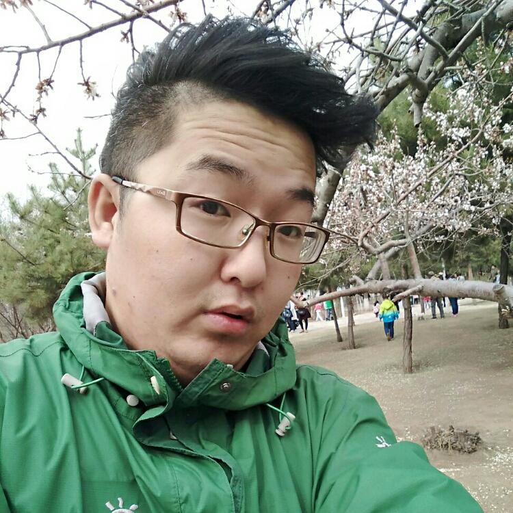 蒙古草原我爱你