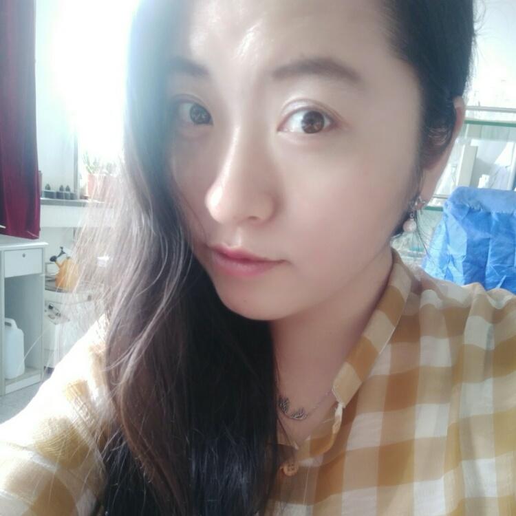 JessicaYOYO