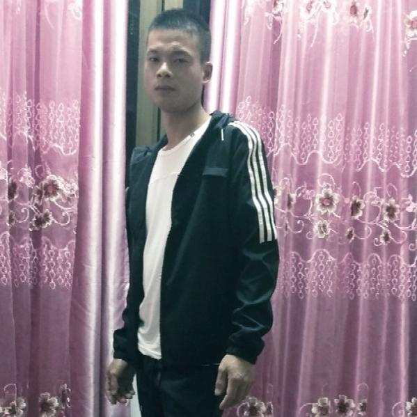 闽浙建筑瓦工